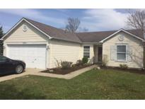 View 19576 Windwood Pkwy Noblesville IN