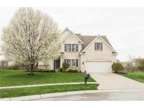 View 7738 Firethorn Ct Brownsburg IN
