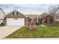 View 6862 Eagle Crossing Blvd Brownsburg IN