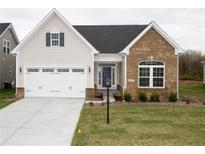 View 5053 Montview Way Noblesville IN
