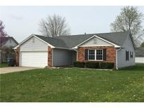 View 68 Southway Dr Bargersville IN