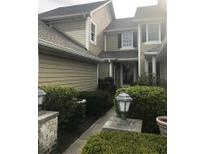 View 5727 Spruce Knoll Ct # 0 Indianapolis IN