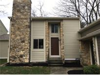 View 5659 Bradston Way Indianapolis IN