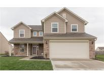 View 4603 Angelica Dr Indianapolis IN