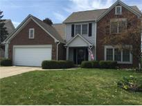 View 8702 Woodstone Way Indianapolis IN