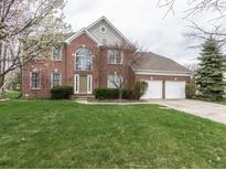View 10824 Windermere Blvd Fishers IN