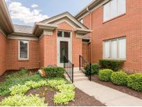 View 6451 Meridian Pkwy # 9-C Indianapolis IN