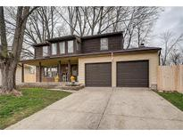 View 5918 Milhouse Ct Indianapolis IN