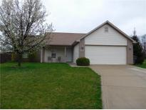 View 5642 Nuckols Ct Indianapolis IN