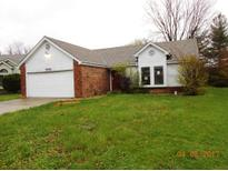 View 6651 Cobden Ct Indianapolis IN