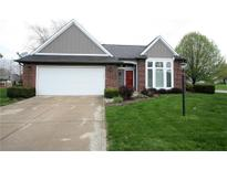 View 4554 Tarragon Dr Indianapolis IN