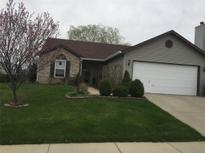 View 613 Sweet Creek Dr Indianapolis IN
