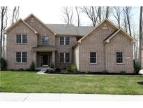 View 6533 W May Apple Dr McCordsville IN