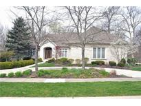View 6312 Bergeson Way Indianapolis IN