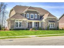 View 11531 Willow Bend Dr Zionsville IN