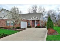 View 10575 Medinah Dr # 4602 Indianapolis IN