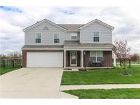 View 7801 Newhall Way Indianapolis IN