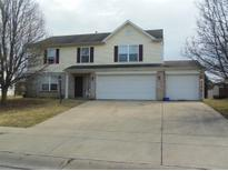 View 5831 Vets Cir Indianapolis IN
