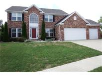 View 5852 Sunnyvalle Dr Bargersville IN