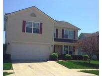 View 8441 Catchfly Dr Plainfield IN