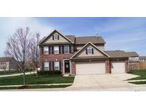 View 18655 Mill Grove Dr Noblesville IN
