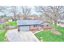 View 8234 Laura Lynne Ln Indianapolis IN