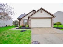 View 5969 Polonius Dr Indianapolis IN