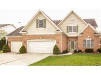 View 8965 Sommerwood Dr Noblesville IN
