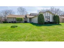 View 8227 Hummingbird Ct Indianapolis IN