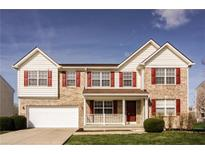 View 12910 Arvada Pl Fishers IN