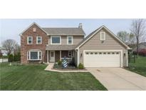 View 10702 E Palmyra Ct Indianapolis IN