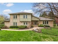 View 8739 Shagbark Rd Indianapolis IN