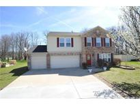 View 10467 Hickory Hill Dr Indianapolis IN
