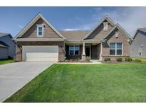 View 14026 Short Stone Pl McCordsville IN