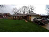 View 530 Erber Ct Indianapolis IN