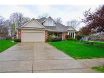 View 5910 Dan Patch Dr Indianapolis IN