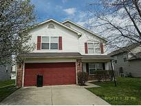 View 11140 Steelewater Ct Indianapolis IN