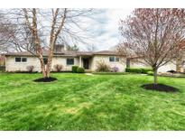 View 6526 Sunny Ln Indianapolis IN