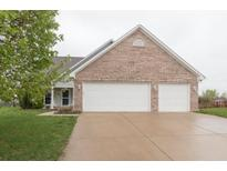 View 7024 Allegan Dr Indianapolis IN