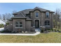 View 7155 Henderickson Ln Indianapolis IN