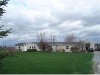 View 7343 N 200 Rd McCordsville IN