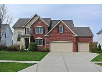 View 8824 Flagstone Dr Zionsville IN
