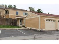 View 667 Ironwood Dr # 29 Avon IN