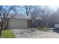 View 6551 Wandsworth Cir Indianapolis IN