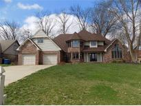 View 8463 Nottinghill Dr Indianapolis IN