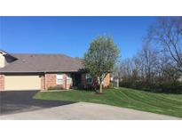 View 5427 Carriage Corner Pl Indianapolis IN