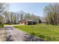 View 3839 W Rd 100 St Bargersville IN