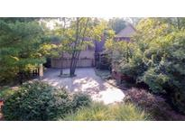 View 3843 Nesbitt Rd Indianapolis IN