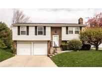 View 3902 Pebble Creek Dr Indianapolis IN