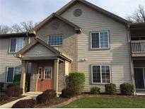 View 9812 Legends Creek Dr # 103 Indianapolis IN